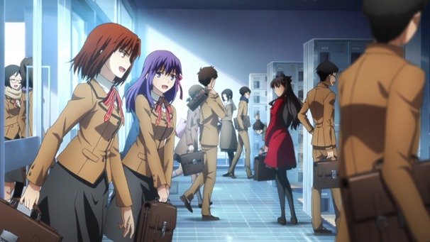 [HorribleSubs] Fate Stay Night - Unlimited Blade Works - 01 [1080p].mkv - 00143