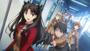 [HorribleSubs] Fate Stay Night - Unlimited Blade Works - 01 [1080p].mkv - 00147