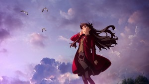 [HorribleSubs] Fate Stay Night - Unlimited Blade Works - 01 [1080p].mkv - 00150