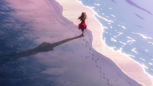 [HorribleSubs] Fate Stay Night - Unlimited Blade Works - 01 [1080p].mkv - 00151