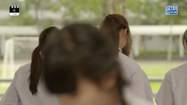 [KudaLakorn] Hormones 2x13.avi - 00038