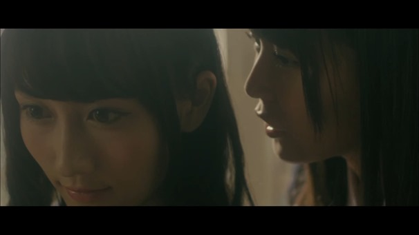 MV】らしくない _ NMB48 [公式] (Short ver.) - YouTube.mp4 - 00012