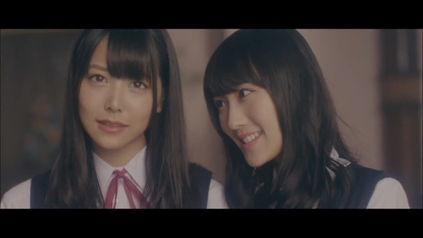 MV】らしくない _ NMB48 [公式] (Short ver.) - YouTube.mp4 - 00034