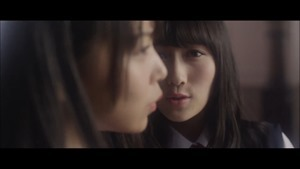 MV】らしくない _ NMB48 [公式] (Short ver.) - YouTube.mp4 - 00036