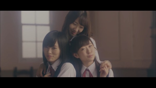 MV】らしくない _ NMB48 [公式] (Short ver.) - YouTube.mp4 - 00043