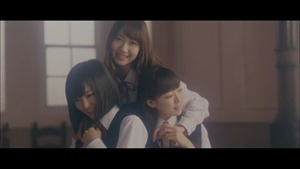 MV】らしくない _ NMB48 [公式] (Short ver.) - YouTube.mp4 - 00049