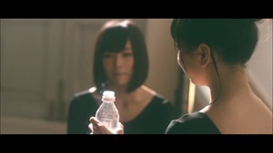 MV】らしくない _ NMB48 [公式] (Short ver.) - YouTube.mp4 - 00054