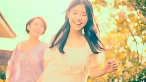 楊丞琳 曬焦的一雙耳朵 MV (HQ官方完整版) - YouTube.mp4 - 00060