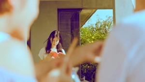 楊丞琳 曬焦的一雙耳朵 MV (HQ官方完整版) - YouTube.mp4 - 00067