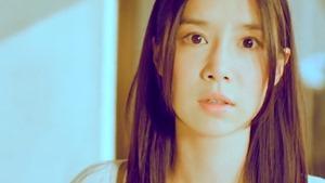 楊丞琳 曬焦的一雙耳朵 MV (HQ官方完整版) - YouTube.mp4 - 00069