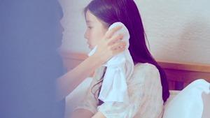 楊丞琳 曬焦的一雙耳朵 MV (HQ官方完整版) - YouTube.mp4 - 00092