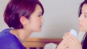 楊丞琳 曬焦的一雙耳朵 MV (HQ官方完整版) - YouTube.mp4 - 00094