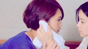 楊丞琳 曬焦的一雙耳朵 MV (HQ官方完整版) - YouTube.mp4 - 00113