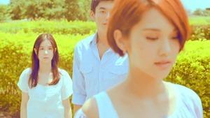 楊丞琳 曬焦的一雙耳朵 MV (HQ官方完整版) - YouTube.mp4 - 00243