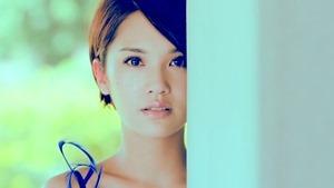 楊丞琳 曬焦的一雙耳朵 MV (HQ官方完整版) - YouTube.mp4 - 00271
