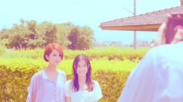 楊丞琳 曬焦的一雙耳朵 MV (HQ官方完整版) - YouTube.mp4 - 00272