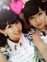 rinu_g140819