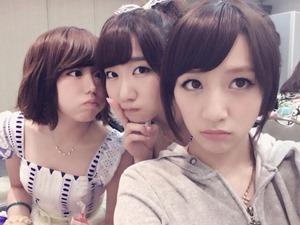 takamina_g140712