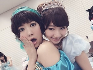 takamina_g140926