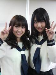 ytb_yuko100107