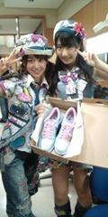 ytb_yuko100809