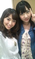 ytb_yuko110407