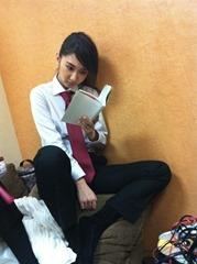 ytb_yuko120206