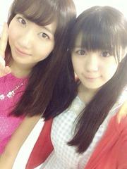 yuka_g140810