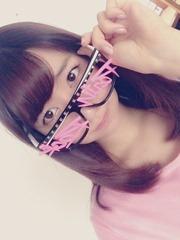 yuki_b140616