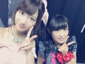 yuki_b140920_5