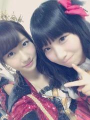 yuki_b140920_6