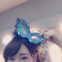yuki_b141028_2