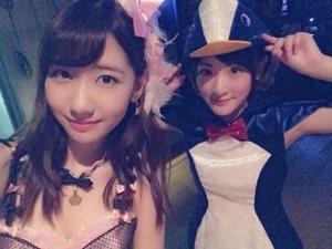 yuki_b141028_4