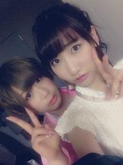 yuki_g140619