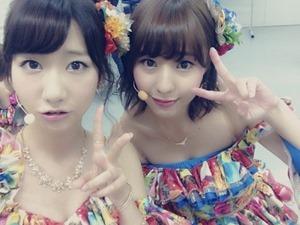 yuki_g140620