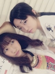 yuki_g140810