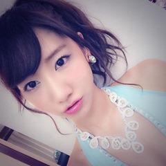 yuki_t140918_1