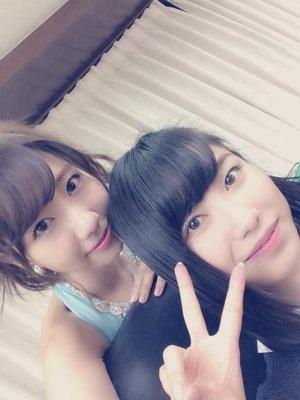 yuki_t140918_2