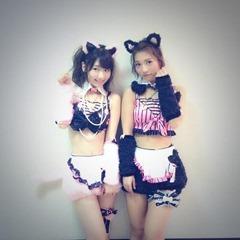 yuki_t140920_2