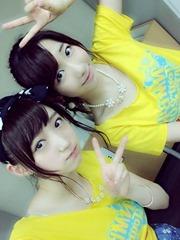 yuri_g140715