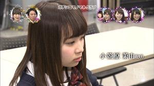 141103 Ariyoshi AKB Kyowakoku ep220.ts - 00003