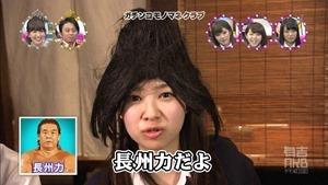141103 Ariyoshi AKB Kyowakoku ep220.ts - 00066