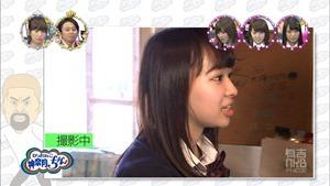 141103 Ariyoshi AKB Kyowakoku ep220.ts - 00079
