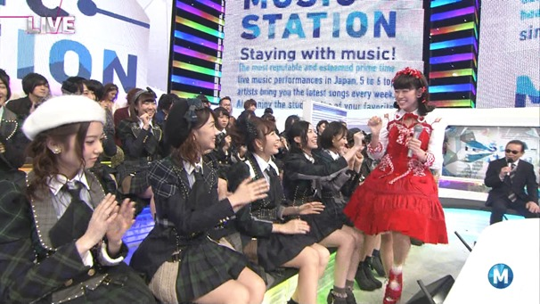 141128 AKB48 Live  Part – Music Station.ts - 00014
