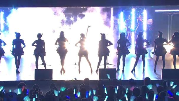 AKB Zenkoku Tour 2014 - Hokkaido (Team B).mkv - 00000