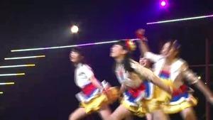 AKB Zenkoku Tour 2014 - Hokkaido (Team B).mkv - 00092