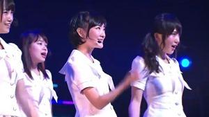 AKB Zenkoku Tour 2014 - Hokkaido (Team B).mkv - 00448