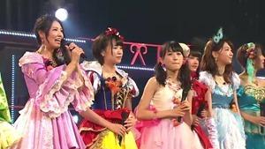 AKB Zenkoku Tour 2014 - Hokkaido (Team B).mkv - 00985