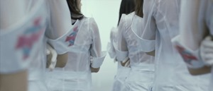 AKB48 -38th- Ambulance [Yurigumi].mp4 - 00013