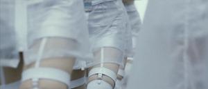 AKB48 -38th- Ambulance [Yurigumi].mp4 - 00018
